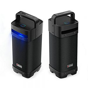 Beecaro GF801 Bluetooth Speaker-1000x1000