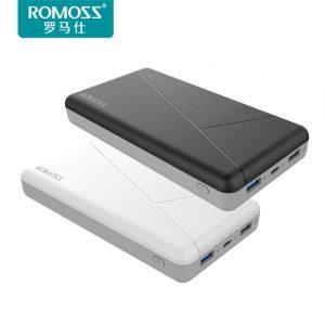 ROMOSS-PIE20-PRO-20000mAh-Mobile-Power-Bank-QC3-0-PD3-0-External-Battery-Type-C-2-jpg_640x640
