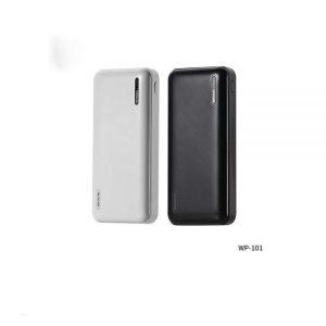 WK-DESIGN-WP-101-10000mah-Power-Bank-2-600x600