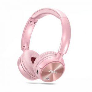 blutooth-headset-nia-nia-q2-itbazar.com-1x